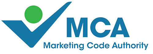 Marketing Code Authority