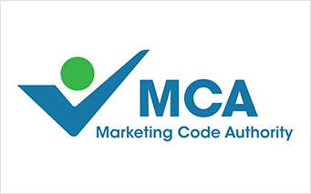 MCA Newsletter – Health Product advertising – claims for Covid-19