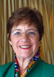 Val Beaumont